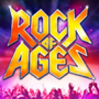 Rock of Ages Trailer (West End)