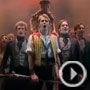 Les Miserables - Official London Trailer