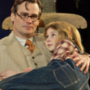 Robert Sean Leonard: 'I carry the ghost of Gregory Peck on my shoulders'