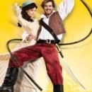 Pirates of Penzance swings into Manchester's Opera House, 11 June
