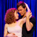 Casting announced for Dirty Dancing's West End return