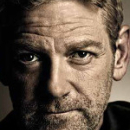 Kenneth Branagh's MIF Macbeth broadcast by NT Live on 20 July