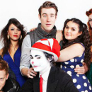 Seussical returns to Arts Theatre this Christmas