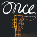 Once extends booking at Phoenix Theatre to May 2014