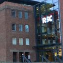RSC chef serves up grisly 'Titus Andronicus' pie?