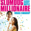 David Hare adapts 'Slumdog Millionaire play' for National?