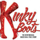 Will Tony nominated Kinky Boots stride to West End?