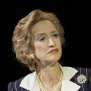 Poll Results: Did Margaret Thatcher change British theatre for better or worse?