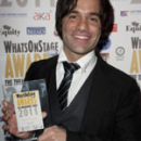Ramin Karimloo responds to WOS poll victory, joins The West End Men