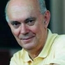 Alan Ayckbourn tops WOS Jubilee Playwrights poll