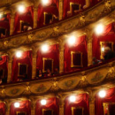 Winners of the Opera Poll 2013 announced