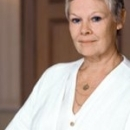 Judi Dench Tops Another 'Greatest Actor' Poll