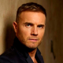 Gary Barlow and James Graham work to make Finding Neverland a West End hit