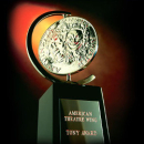 Winners announced: The 2013 Tony Awards