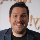 Cast: Marc Wootton joins Nick Payne's Deep Water, RSC's digital Dreaming
