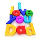 Top Ten: West End shows to see for Father's Day