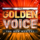 Darren Day musical Golden Voice delayed due to funding issue