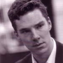 20 Questions With... Benedict Cumberbatch