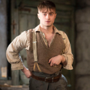 Review Round-Up: Radcliffe's Cripple rouses critics?