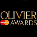 Olivier Awards introduce music category, 2014 dates announced
