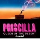 Priscilla: Queen of the Desert