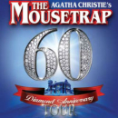 The Mousetrap (Tour - Darlington)