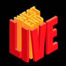 West End Live 2013 takes place this weekend - see the full schedule