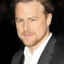 Samuel West: Is Maria Miller leading the arts into a trap?