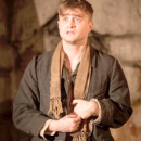 What's next for Daniel Radcliffe - Hamlet and a West End musical?