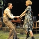 Dancing at Lughnasa (Oxford)