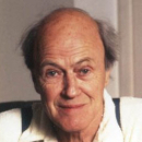Quick Poll: Which Roald Dahl book would you like to see on stage next?