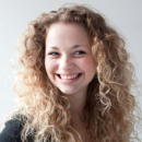 20 Questions with... Les Miserables' Carrie Hope Fletcher