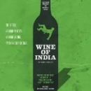 Wine of India (Manchester)