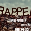 Scrappers celebrates young talent at Liverpool Playhouse