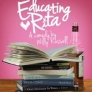 Library Theatre Educates Rita at Lowry