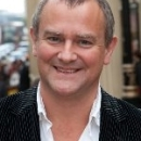 Hugh Bonneville voices Beautiful Thing trailer