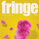 WhatsOnStage's Edinburgh Fringe survival guide