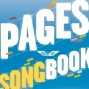 Pages from my Songbook (Manchester)