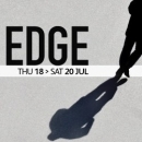 The Edge (Exeter)