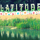 Latitude raises the temperature