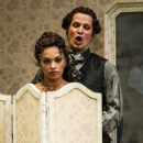 Don Pasquale (Glyndebourne)