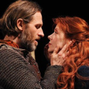 Greig's Shakespeare sequel Dunsinane revived for UK tour