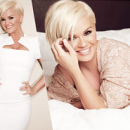 Kerry Katona cast as Marilyn Monroe in new musical