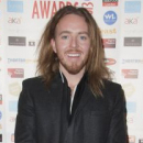 Matilda's Tim Minchin and Matthew Warchus reunite on new musical