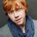 Rupert Grint, Brendan Coyle, Ben Whishaw and Daniel Mays star in Mojo revival