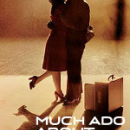 Full cast announced for Much Ado starring Vanessa Redgrave and James Earl Jones