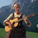 Costumes from Sound of Music fetch $1.3m at auction