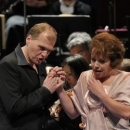 Siegfried (BBC Proms)