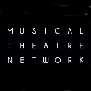 WhatsOnStage helps find the best musicals at Edinburgh 2013, sponsors MTN awards