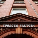 New season at Bristol's Tobacco Factory 'best yet', says director